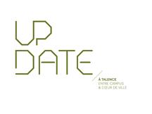 UPDATE_reserve2